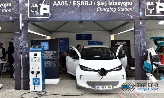 汽车行业已经超过了Automechanika Istanbul的目标!.jpg