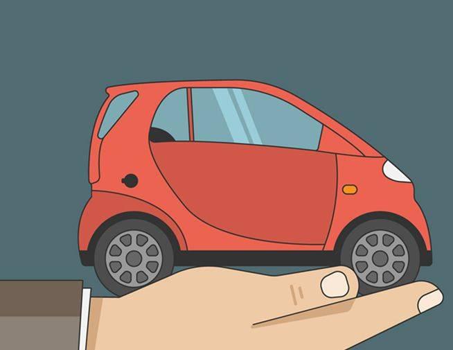美国汽车零部件及售后服务展.jpg