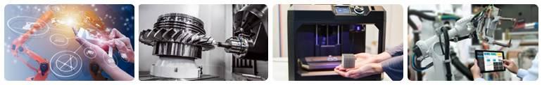 日本机械要素展展品.jpg