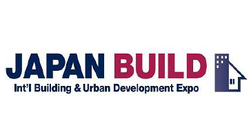日本东京国际建筑综合betvlctor伟德国际.png