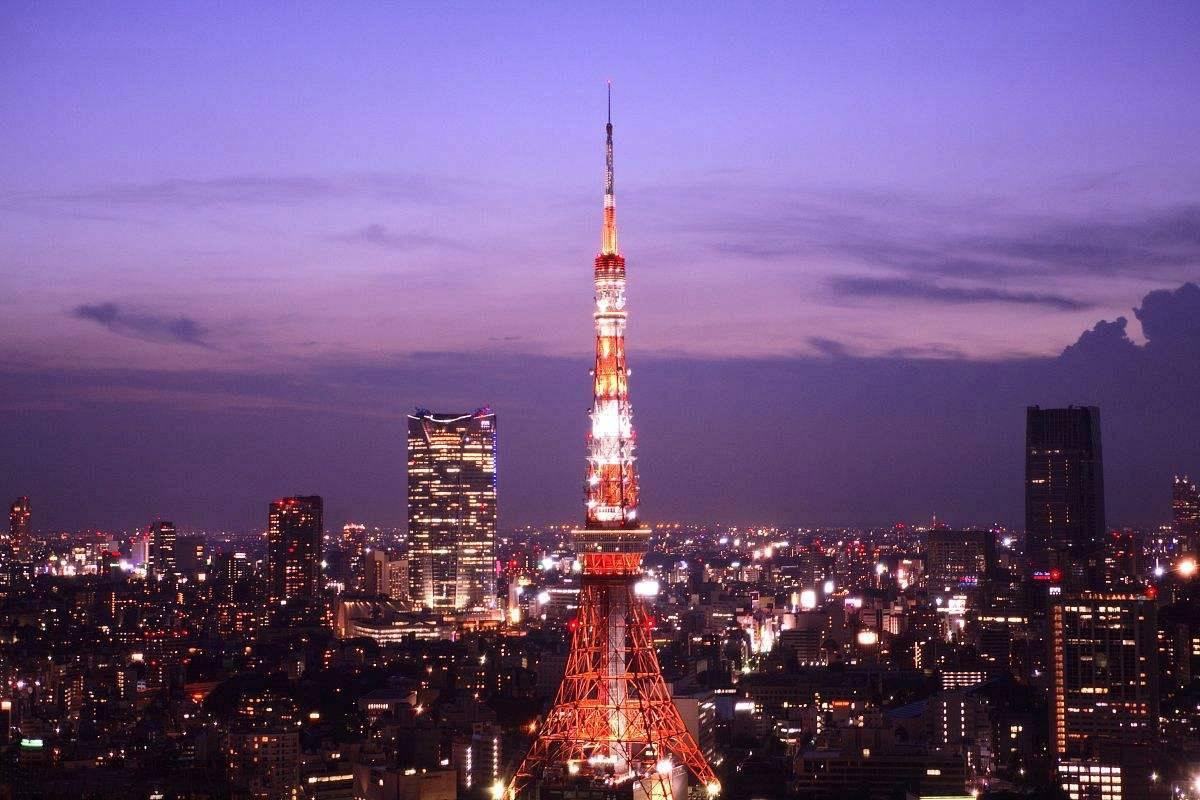 日本东京国际建筑综合龙8国际.jpeg