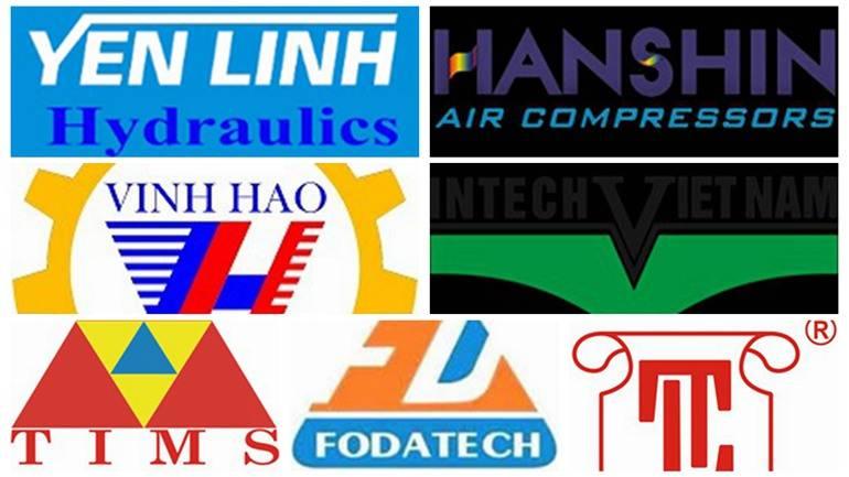 越南河内国际工业注册老虎机送开户金198展商.jpg
