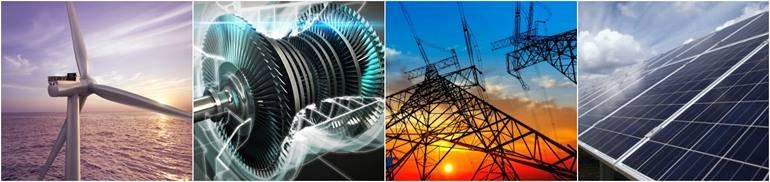 埃及电力新能源展品.jpg