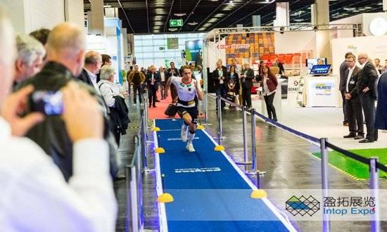丰富的会议、论坛和活动尽在德国科隆体育设施及泳池设备展3.jpg