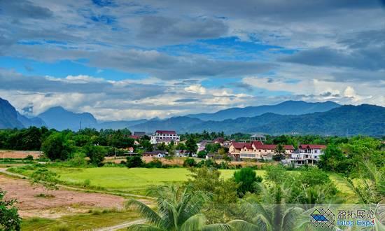 老挝旅游签证办理.jpg