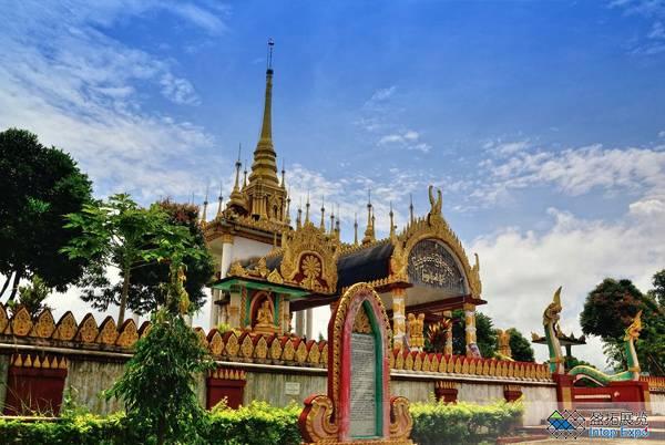 缅甸旅游签证办理流程.jpg