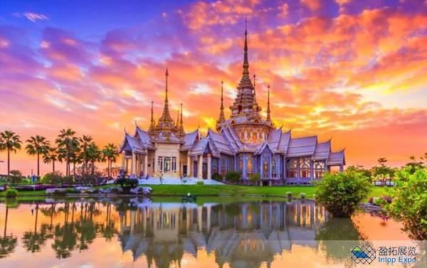 泰国旅游签证.jpg
