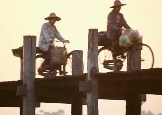 缅甸旅游娱乐活动.png