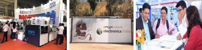 印度电子元器件及生产设备展.png