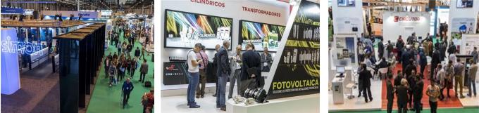 西班牙电力电子展.png