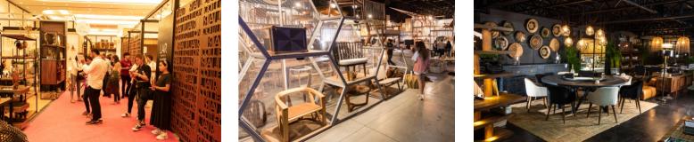 國際木工機械展.png