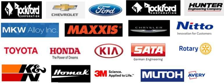 美国改装车展商.jpg