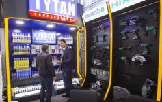 乌兹别克斯坦塔什干国际建材展.png