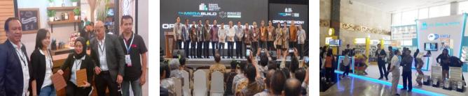 印度尼西亚雅加达综合建筑建材展.png