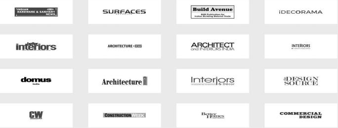 印度新德里國際建筑建材展覽會.png