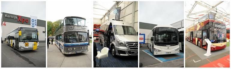比利时世界客车展展品.jpg