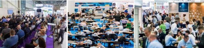 欧洲精细化工具展.png