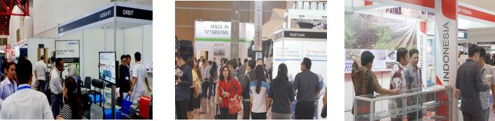 印尼雅加達緊固件與固定技術展.png