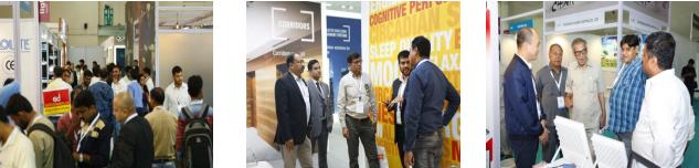 印度新德里照明及LED展.png