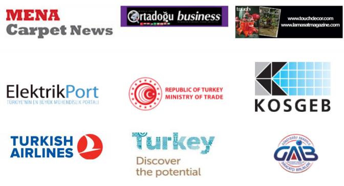 土耳其地鋪展.png