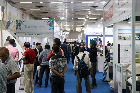 印度展会.png