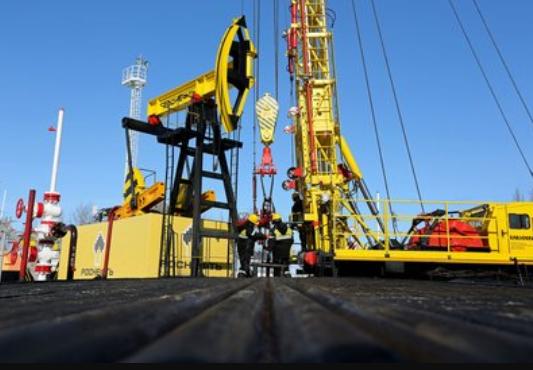石油天然气展会.png