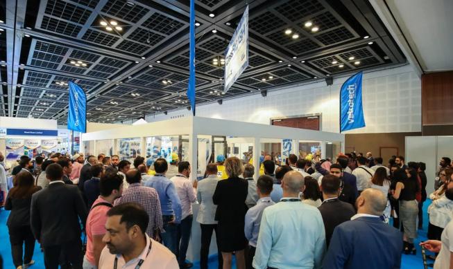 迪拜国际门窗展览会.png