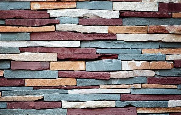 美国拉斯维加斯国际地面材料、瓷砖及石材展览会.png