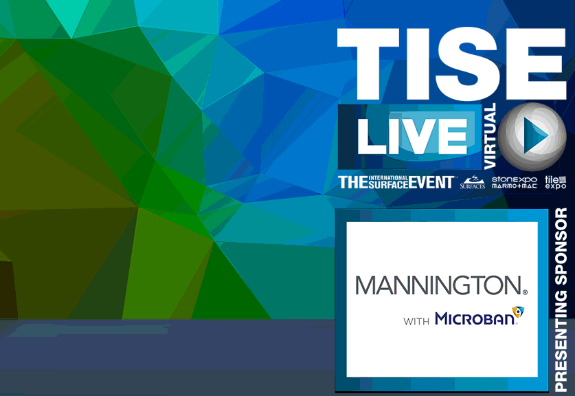 TISE LIVE VIRTUAL EVENT.png