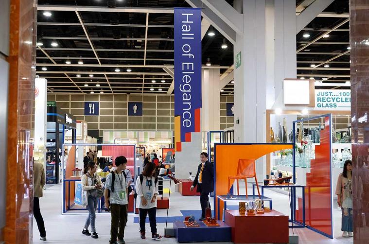 香港展会.png