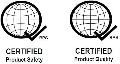 PS认证标志.png