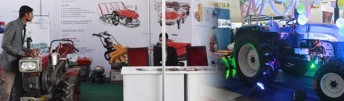 农业机械展会.png