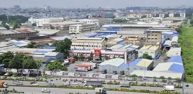 越南工业展会.png
