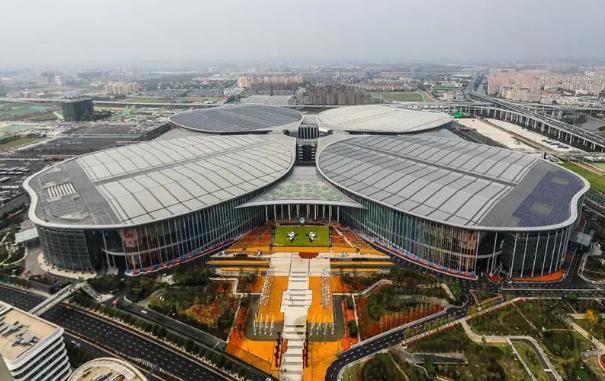 上海展会.png