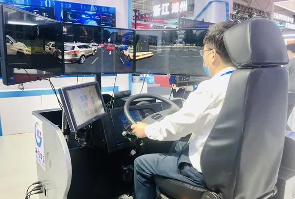 驾驶员虚拟仿真体验.png