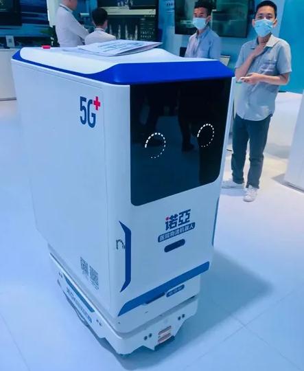 医院物流机器人.png