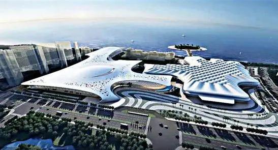 海南国际会展中心.png