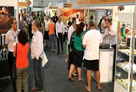 澳大利亚食品展.png