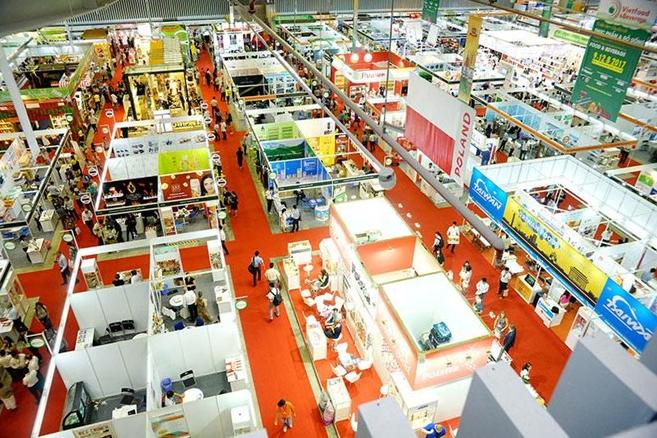 国际食品展.png