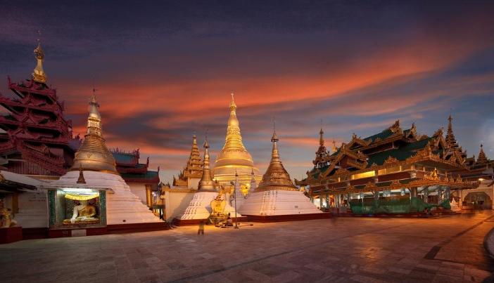 缅甸入境政策.png