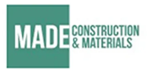 MADE CONSTRUCTION&MATERIALS展区.png