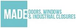 MADE DOORS WINDOWS展区.png