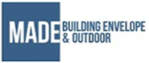 MADE BUILDING ENVELOPE&OUTDOOR展区.png