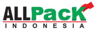 印尼包装展.png