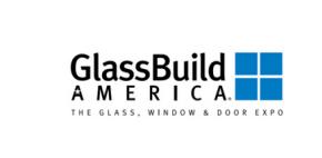 美国玻璃门窗.png