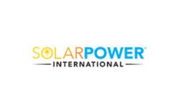 美国太阳能展.png