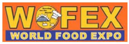 菲律宾食品展.png