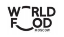 俄罗斯食品展.png