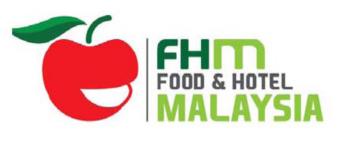 马来西亚食品展.png