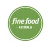 澳大利亚国际食品展.png